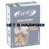 Камера BBB 20*1 FV (BTI-20)