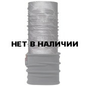 Бандана BUFF POLAR BUFF CARBON / GREY