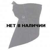 Бандана BUFF WINDPROOF BLACK L/XL/OD