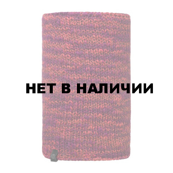 Шарфы BUFF URBAN BUFF Studio RAW RED PLUM