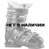 Горнолыжные ботинки ROSSIGNOL 2015-16 KIARA 50 BLACK