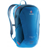 Рюкзак Deuter 2018 Speed Lite 16 bay-midnight