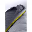 Спальник Salewa 2016 SPICE +3 SB; LEFT DAVOS