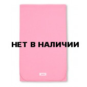 Шарфы Kama S06 (pink) розовый