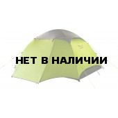 Палатка Salewa Mountain SIERRA TREK II TENT CACTUS/GREY /