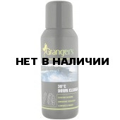 Пропитка GRANGERS 2009 CLOTHING Cleaning Down Cleaner 300ml Bottle