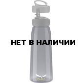 Фляга Salewa Bottles RUNNER BOTTLE 1,0 L NAVY /