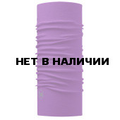Бандана BUFF ORIGINAL SOLID PURPLE AMARANTH (US:one size)
