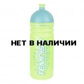 Бутылка для воды TEMPISH bottle 0,7 l green