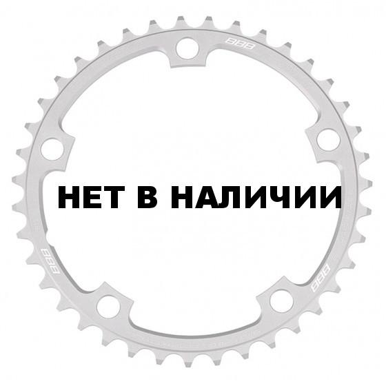 Звезда BBB Roadgear 130 49T/130 (BCR-11S)