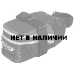 Велосумка BBB EasyPack XS (BSB-01)