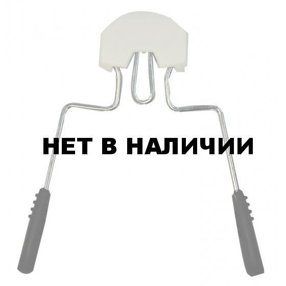 Ски-стоп Elan BRAKE AMBITION 125 [C] (б/р:ONE SIZE)