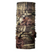 Бандана BUFF MOSSY OAK POLAR BUFF BREAK UP INFINITY / ALABASTER