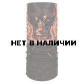 Бандана BUFF WINDPROOF SPARKER BLACK