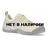 Ботинки для треккинга (низкие) Asolo Life Style Shiver GV Earth