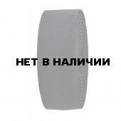 Обмотка руля BBB h.bar tape RaceRibbon with Gel black (BHT-05)