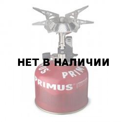 Горелка газовая Primus Power Cook