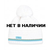 Шапка Kama KW58 (off-white) белый