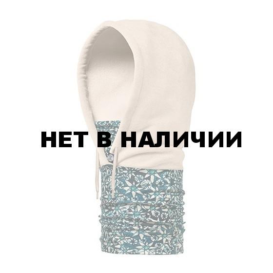 Капюшон BUFF HOODIE BUFF Polar Fleece REISACRU POLARTEC