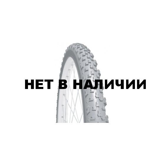 Велопокрышка RUBENA V78 NEPTUNE 26 x 1,90 (50-559) CL черный