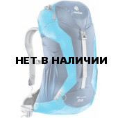 Рюкзак Deuter 2015 Aircomfort AC Lite AC Lite 22 midnight-turquoise