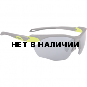 Очки солнцезащитные Alpina 2018 TWIST FIVE HR CM+ tin matt-neon yellow