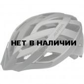 Летний шлем ALPINA Panoma L.E. darksilver-titanium