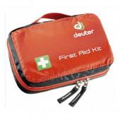 Аптечка Deuter 2016 First Aid Kit - EMPTY papaya