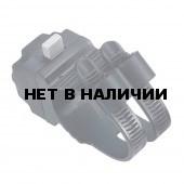 Держатель BBB FastFix (BBL-90)