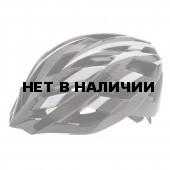 Летний шлем ALPINA TOUR Panoma black-titanium-white
