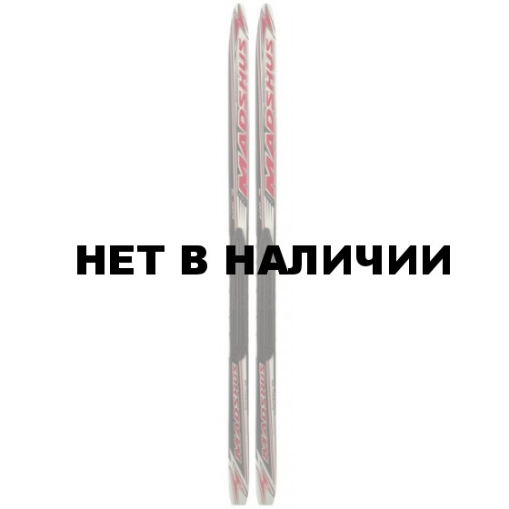 Беговые лыжи MADSHUS 2012-13 SUPER U MG