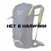 Рюкзак Salewa Mountaineering APEX 22 BP NIGHT BLACK