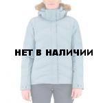 956b795f82ff Куртка для активного отдыха Lafuma 2016-17 LD HUDSON LOFT JKT INDIGO BLUE