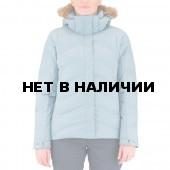 Куртка для активного отдыха Lafuma 2016-17 LD HUDSON LOFT JKT INDIGO BLUE