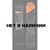 Сноуборд NIDECKER 2017-18 PLATINUM