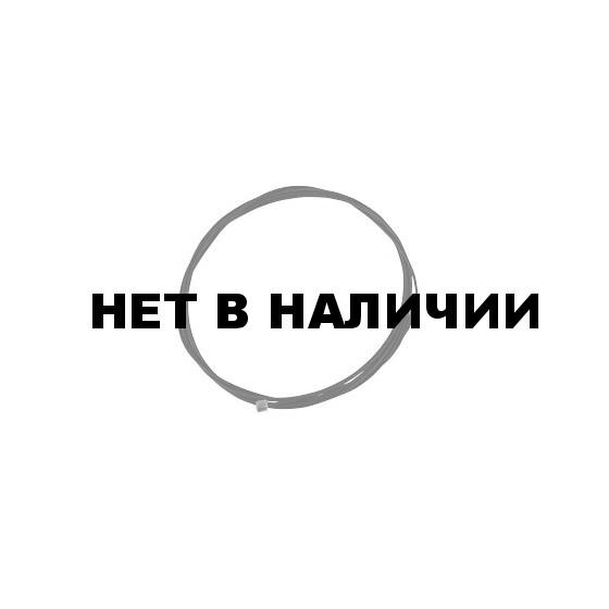 Трос BBB brakecable teflon BrakeWire (BCB-20)