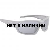 Очки солнцезащитные Alpina 2018 PHESO P grey matt