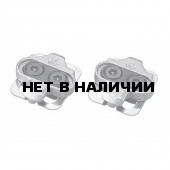 Педали BBB Click&Go (BPD-01)