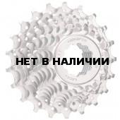 Кассета BBB 9 speed (11-32) Shi. comp. (BCS-09S)