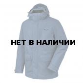 Куртка для активного отдыха Salewa 2016-17 FANES PTX/TW M JKT washden/eclips/bkout