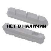 Тормозные колодки BBB RoadStop cartridge pads (BBS-03C)