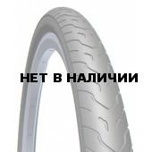 Велопокрышка RUBENA V58 COBRA 28 x 2,00 (52-622) CL черный