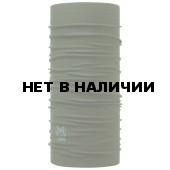 Бандана BUFF HIGH UV PROTECTION BUFFWITH INSECT SHIELD MILITARY