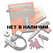 Набор для выживания GERBER 2015 Bear Grylls Basic Kit (Blister)