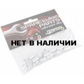Спейсер TEMPISH 2018 SPACER (10.15/16.5 mm) 8 pcs + spacing washers 16 pcs, inner diameter 6 mm