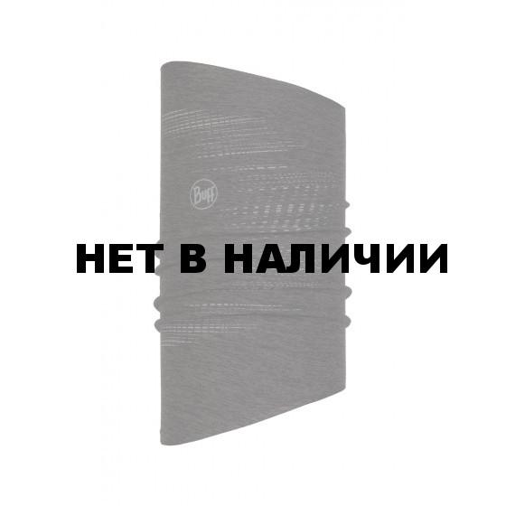 Бандана BUFF DRYFLX NECKWARMER R_ BLACK