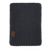 Шарф BUFF KNITTED & POLAR NECKWARMER RUTGER MEDIEVAL BLUE