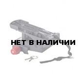 Адаптор для крепления на багажник HAMAX CARESS CARRIER ADAPTER серый