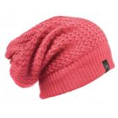 Шапка BUFF 2015-16 NECKWARMER BUFF Knitted&Polar Fleece RAMDON RED CLAY