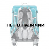 Рюкзак Deuter OneTwo steel helicopter